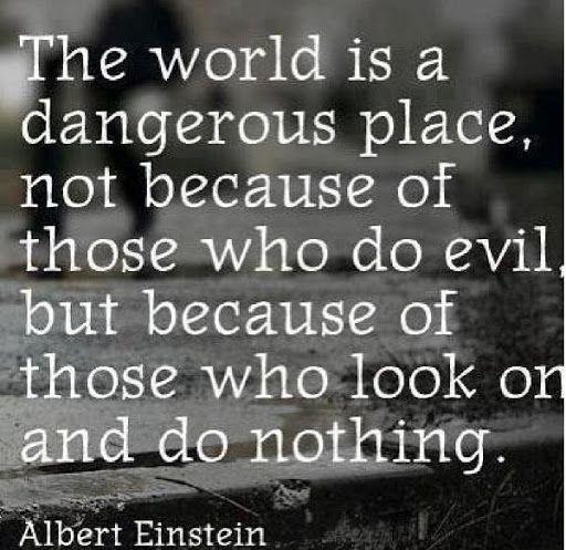 Albert Einstein Quotes  C B Spruche Uber