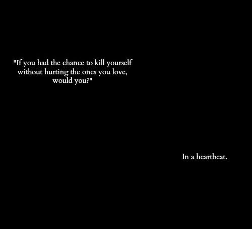 Sad Pill Quotes Drugs In My Body Tumblr