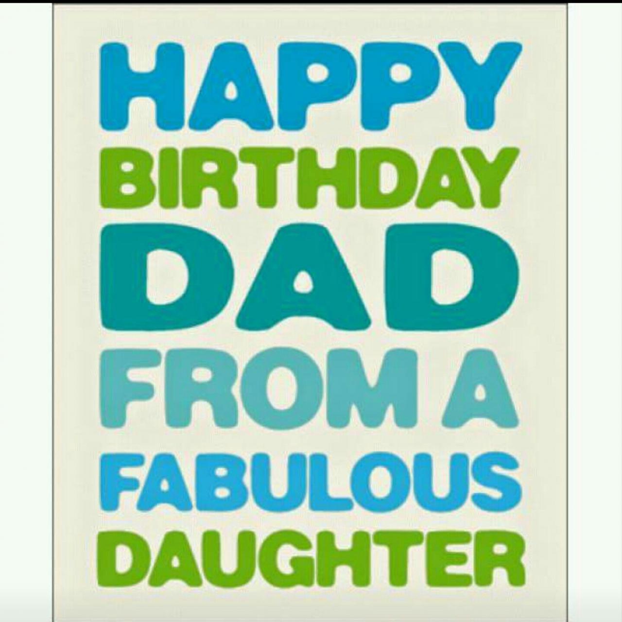 Papa Geburtstag Geburtstagskarten Fur Vater Geburtstagsgeschenke Alles Gute Zum Geburtstag Zitate Geburtstagsideen Geburtstagwunsche Gruse