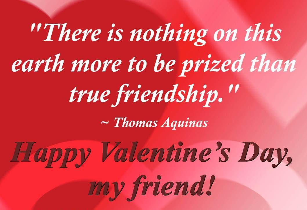 Cute Valentines Day Quotes For Girlfriend Top Hq Images
