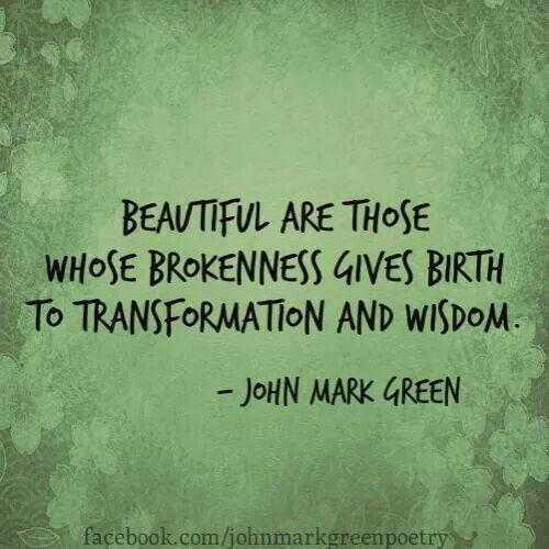 Birth Of The Beautiful Healing Transformation Wisdom  C B Weisheitenmotive Liebezitat