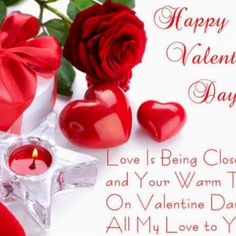 Valentines Day Quotes And Pictures For Facebook  Valentines Day Couple Images Happy Valentines Day