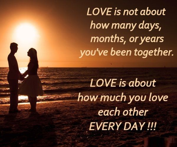 Love Messages Quotes Love Wishes Pictures And Messages For Your Love Partner