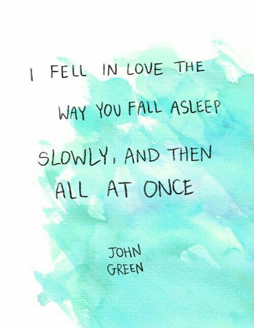 John Green Zitate Zitate Uber Liebe Inspirierende Liebeszitate Zitate Zur Liebe Bucher Fur Junge Erwachsene Songtexte Lieblingszitate Nachtzitate