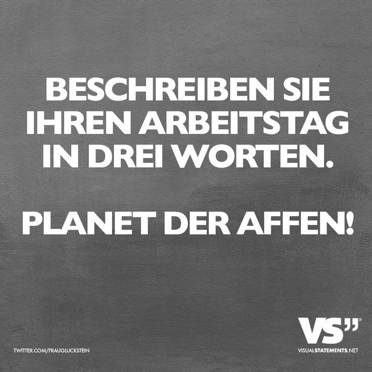 Image Result For Albert Einstein Zitate Alles Ist Energie