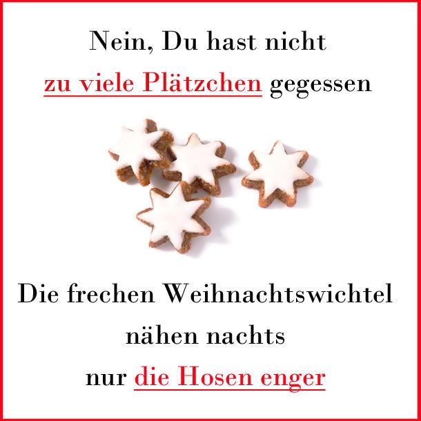 Image Result For Zitate Essen Kultur
