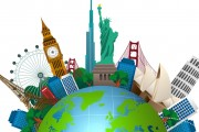 7 Tempat Unik di Dunia yang Baik Untuk Kesehatan - Andrew Hidayat (AndrewHidayat.com)