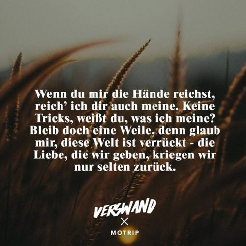 Image Result For Beste Rap Liebeszitate