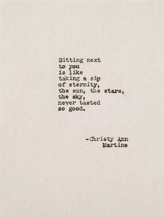So This Is Romantic Romantic Anniversary Poem Quotes Cute Quotes Romantic Quotes