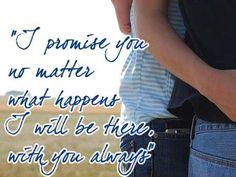 Promise Day Images Promise Day Messages Promise Day Images Happy Promise Day Image
