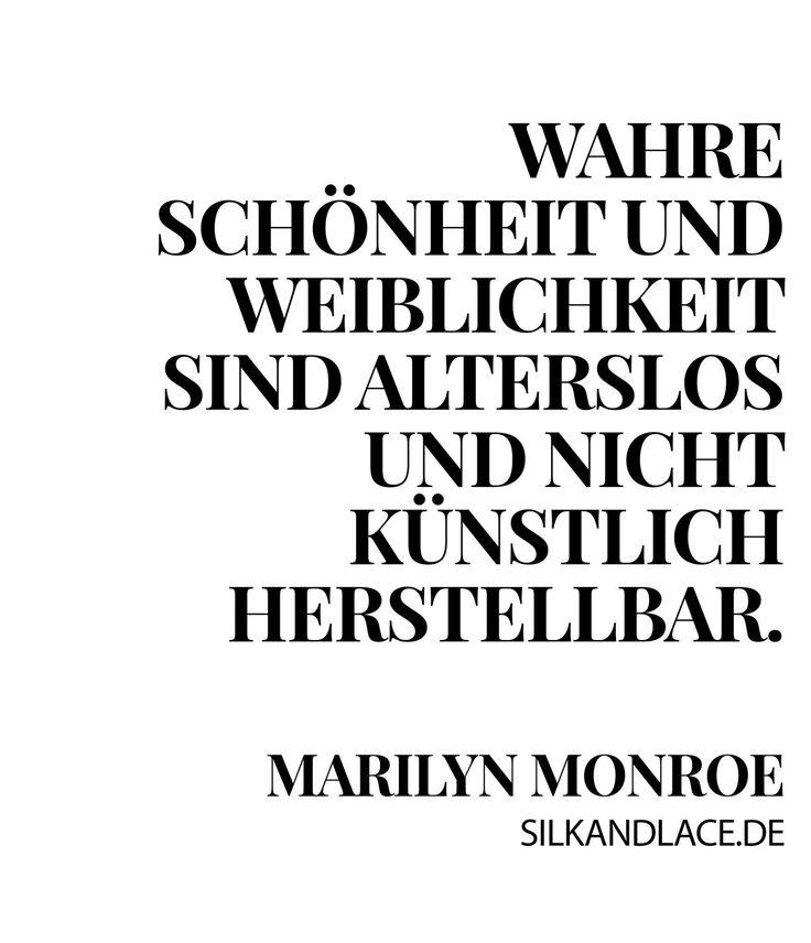 Spruche Von Coco Chanel Spruche Von Coco Chanel Coco Chanel Zitat