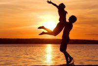 8 Tanda yang Menunjukkan Hubunganmu Belum Dewasa - Andrew Hidayat (AndrewHidayat.com)
