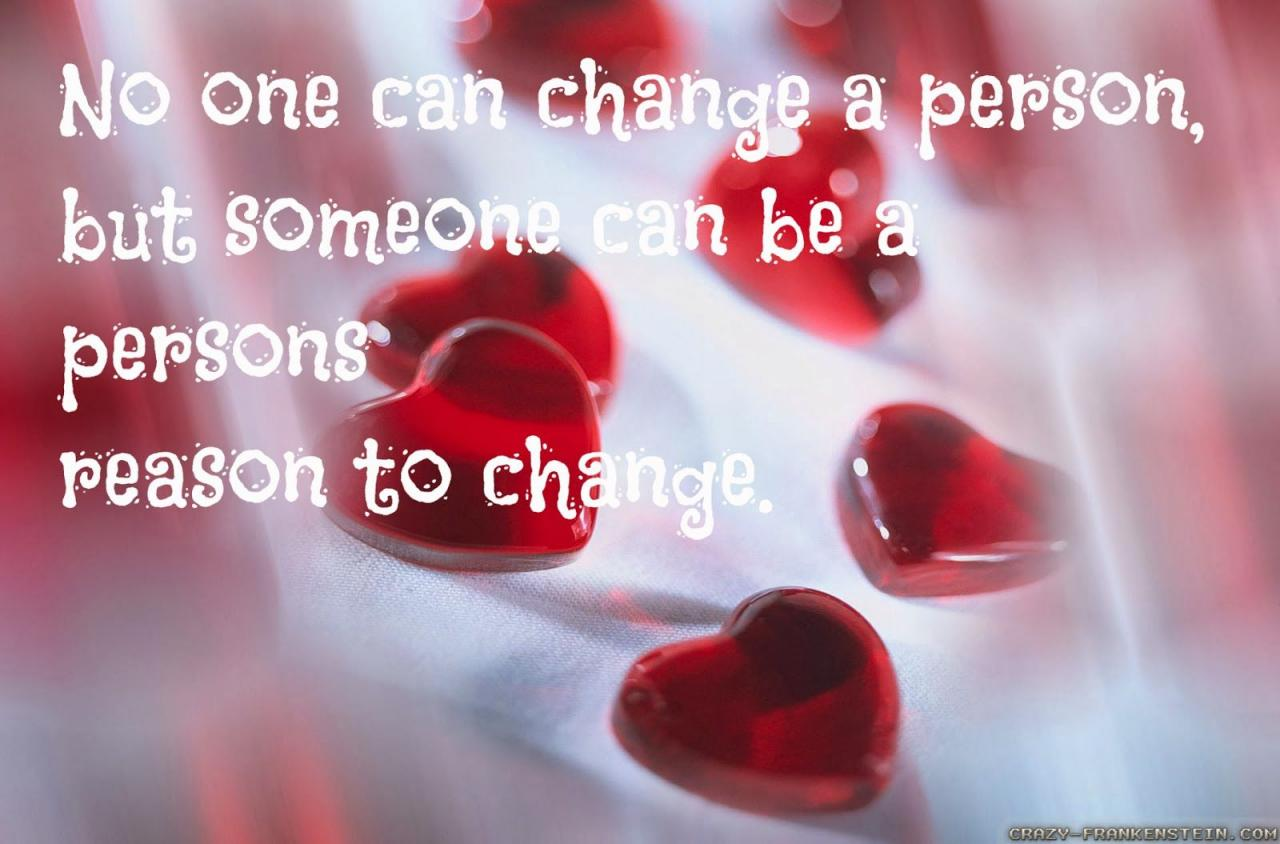 Short Cute Valentine Quotes Wow Com Image Results