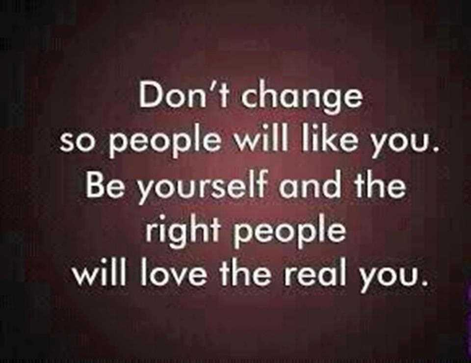 Xpx Quotes About Change Life
