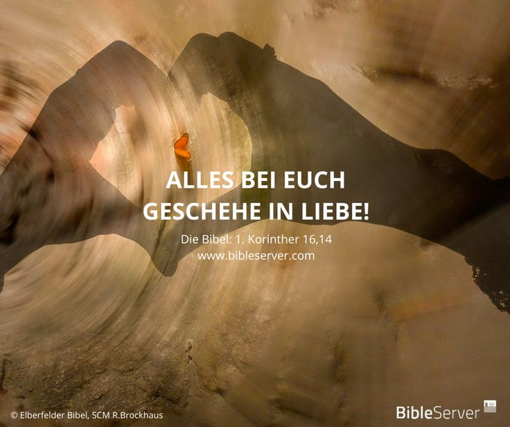 Besten Bibelverse Weisheiten Bilder Auf Pinterest Bibelverse Jesus Christus Und Glaube