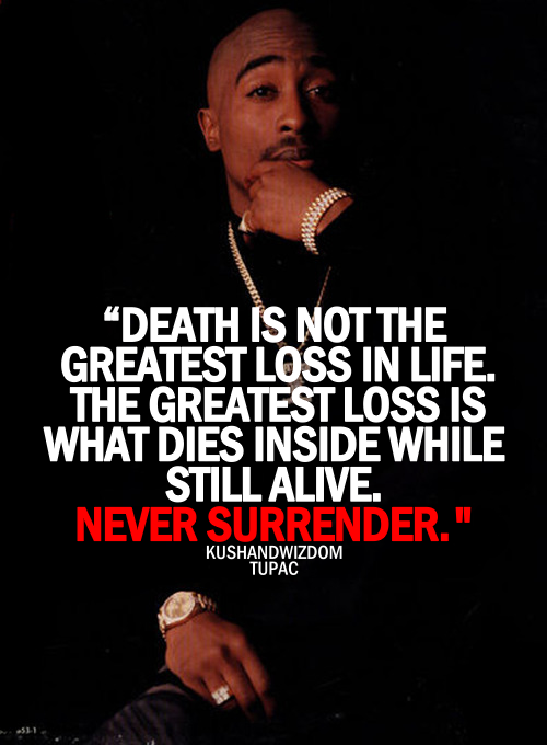 Rap Song Quotes  Quotesgram