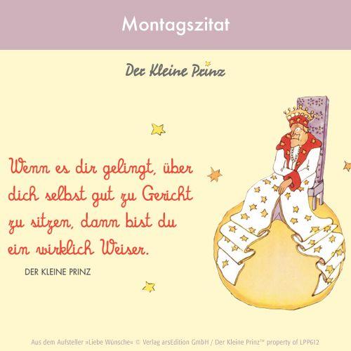Find This Pin And More On Kleine Prins By Petrahaselmaier See More Unser Zitat Der Woche Des Kleinen Prinzen