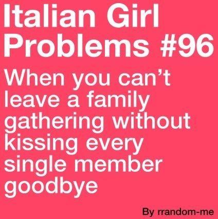 Bcbfbddfx Pixels  C B Italienische Madchen Problemespruche Zitateitalienische Familie