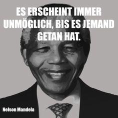 Bildung Ist Machtigste Waffe Um Welt Zu Verandern Nelson Mandela Zitate