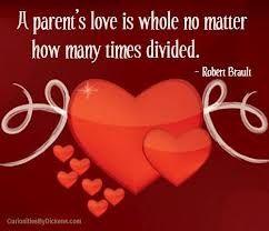 Fantastic Quotes About Children Love