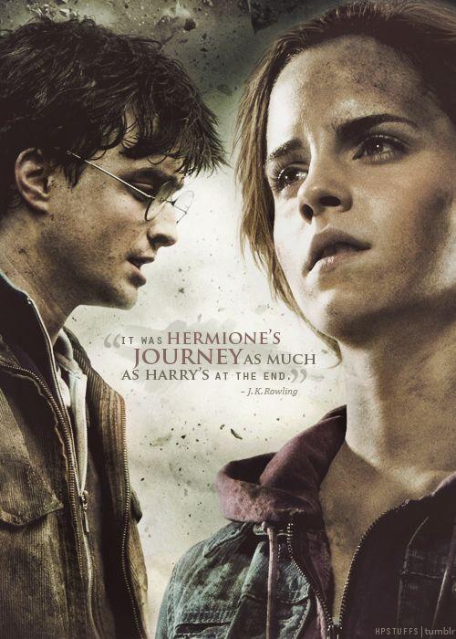 Visit Us Worldofharry Com Harrypotter Potter