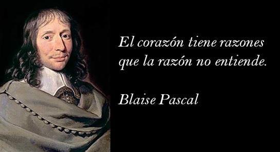 Erkunde Zitat Nachrichten Und Noch Mehr Blaise Pascal  C B Zitatnachrichten Gedanken