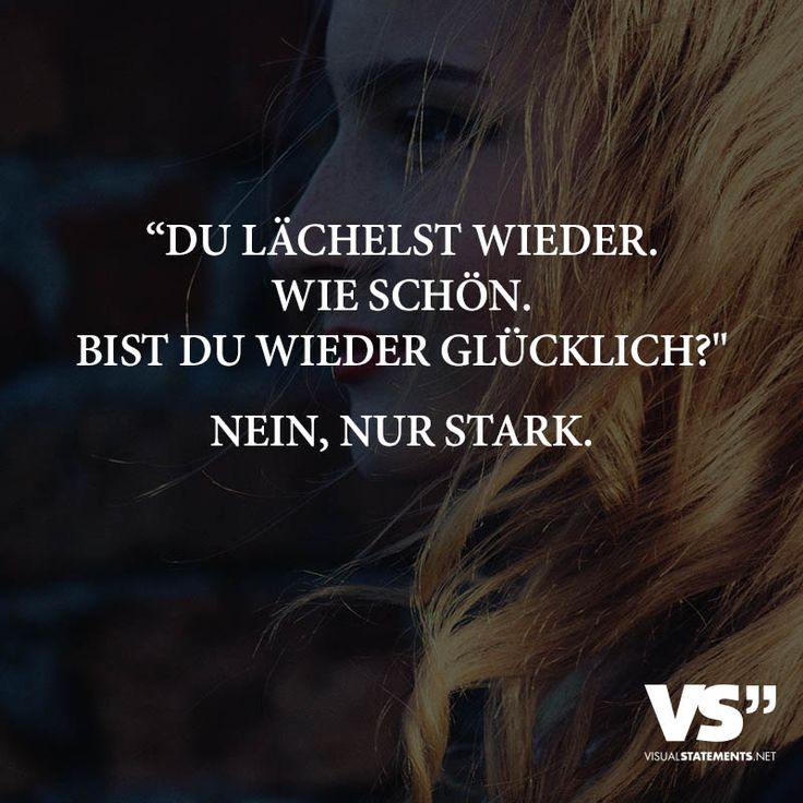 Image Result For Clueso Zitate Neuanfang
