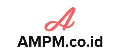 AMPM.co.id