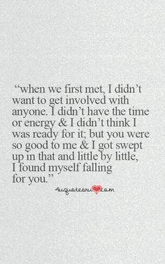 Amazing Love Quotes For Him Tumblr