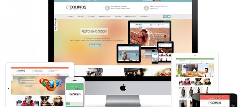Apa itu Website Internet - Andrew Hidayat (AndrewHidayat.com)