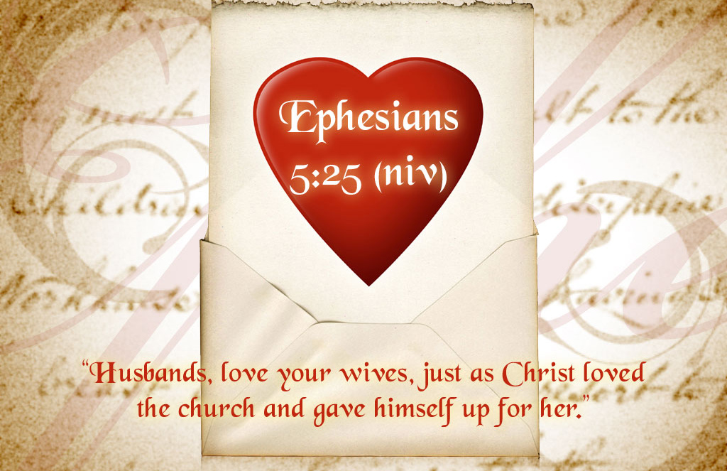 Tohh Bible Verses Pictures And Wallpapers