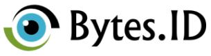 Bytes.ID