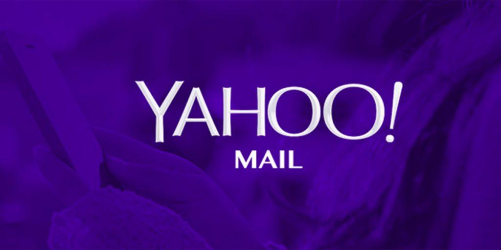 Cara Membuat Email di Yahoo Mail - Andrew Hidayat (AndrewHidayat.com)