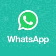 Cara Menghemat Kuota Internet Saat Menggunakan WhatsApp - Andrew Hidayat (AndrewHidayat.com)