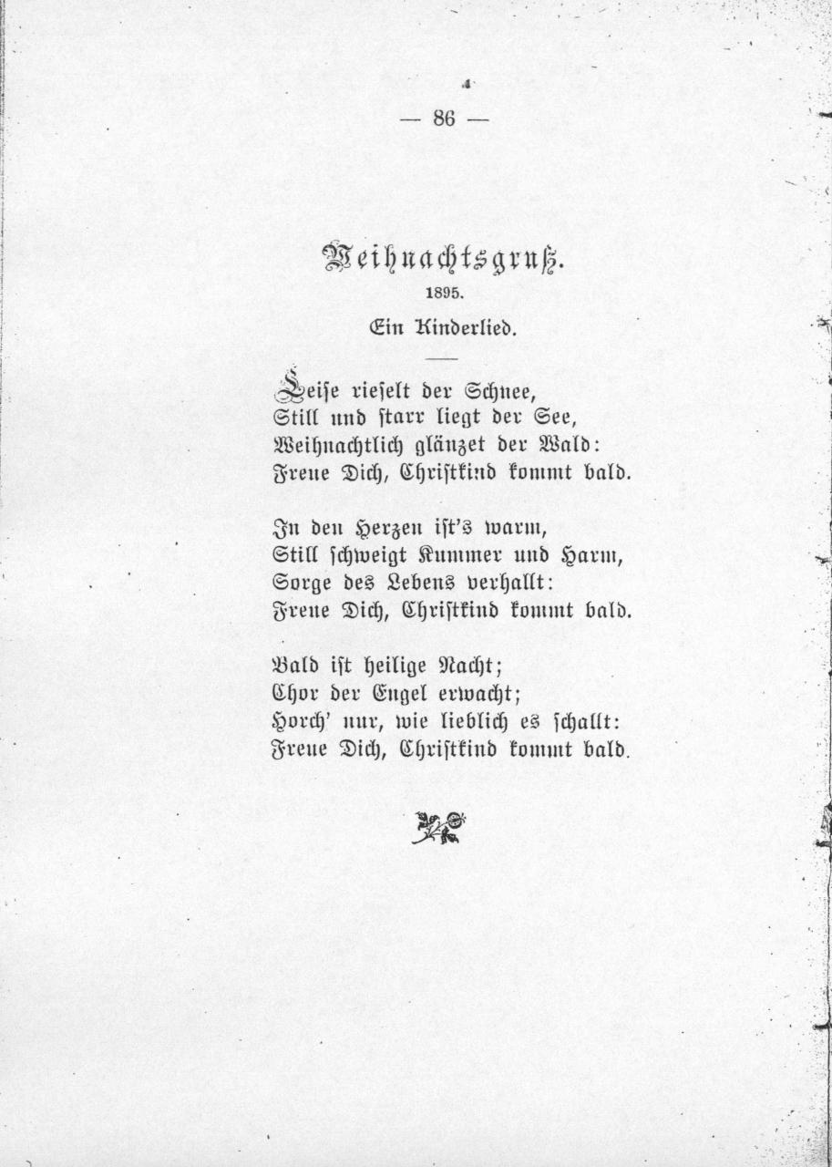 Image Result For Zitate Aus Lieder Englisch