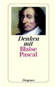 Der Franzosische Mathematiker Physiker Und Religionsphilosoph Blaise Pascal   Baute Kombinatorik Und Wahrscheinlichkeitstheorie Aus