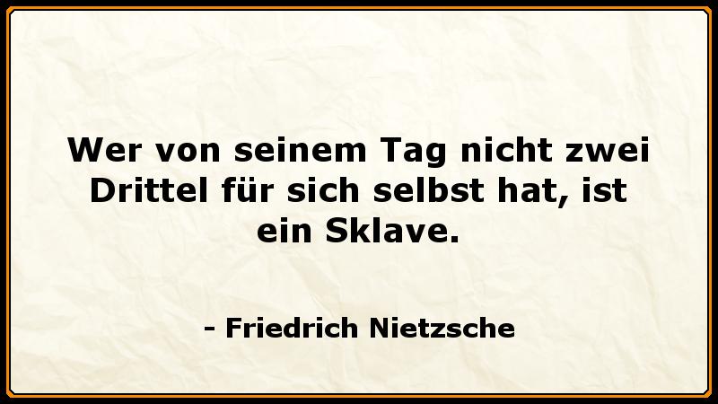 Beruhmte Zitate Schiller