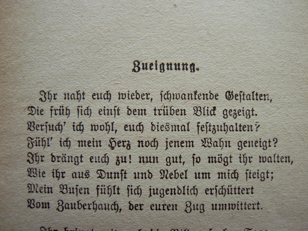 Lateinische Zitate Vergangenheit