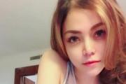Ini Identitas Nama Pria Hidung Belang yang Booking Vanessa Angel Diungkap Polisi - Andrew Hidayat (AndrewHidayat.com)