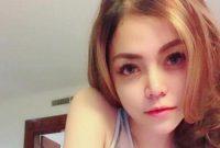 Identitas Nama Pria Hidung Belang yang Booking Vanessa Angel Diungkap Polisi - Andrew Hidayat (AndrewHidayat.com)