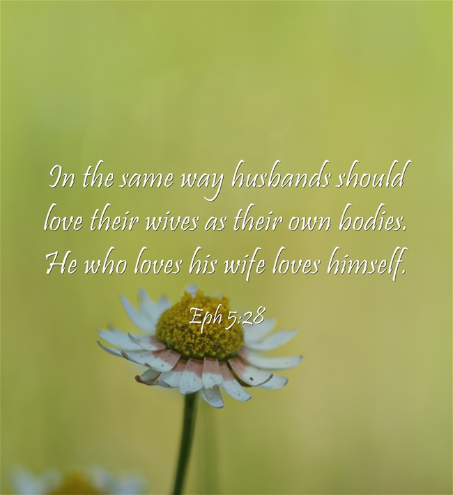 First Corinthians Love Is Patient And Kind Love Does Not Envy Or Boast It Is Not Arrogant Or Rude It Does Not Insist On Its Own Way