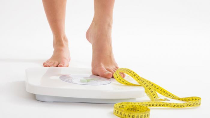 Ingin Punya Tubuh Langsing Tanpa Diet Ini Cara Andrew Hidayat (andrewhidayat.com)