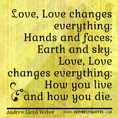 Positive Quotes About Change Glamorous Inspirational Love Quotes About Change Best Change Quotes Ideas
