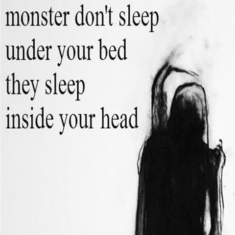 Mad Love Quotes Inspiration Joker Mad Love Quotes Upload Mega Quotes