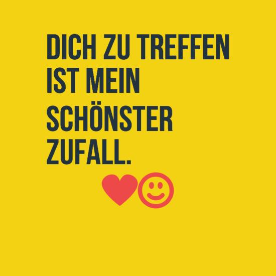 Liebesspruche Liebeszitate Fur Whatsapp Status Whatsapp Status Spruche