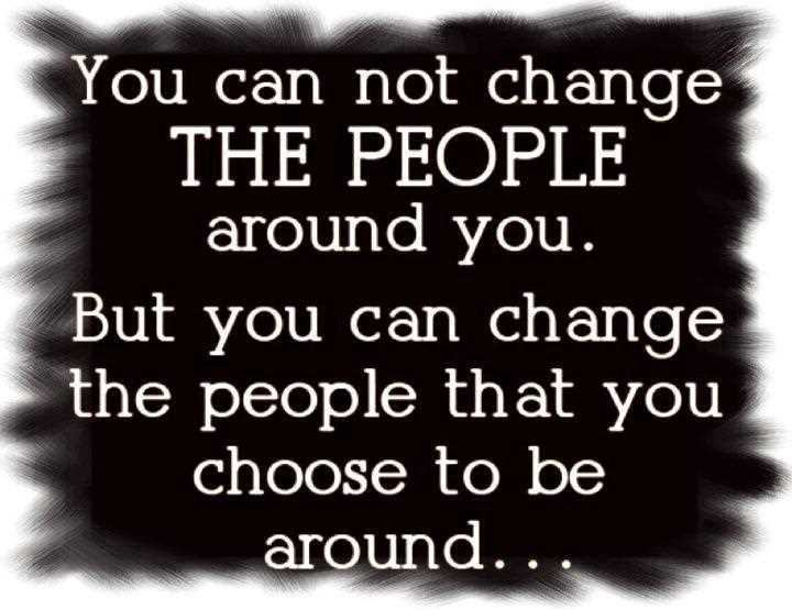 Quotes On Changes In Life Mesmerizing Quotes About Time Change And Life Life Changes Quotes