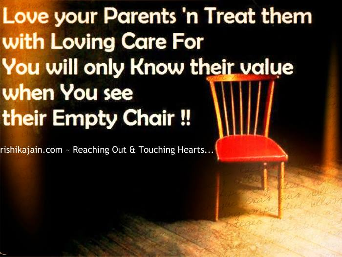 Children Parents Quotes Inspirational Quotes Pictures And Motivational Thoughtslovehappy
