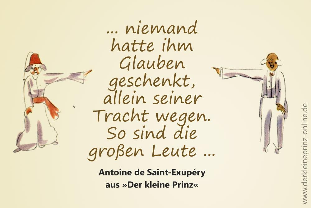 Image Result For Zitate Der Kleine Prinz Abschied