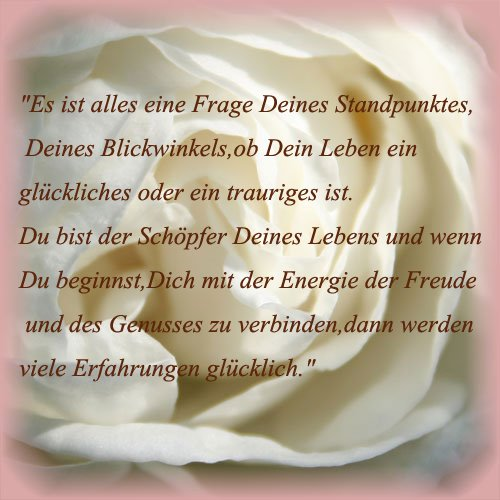 Image Result For Leben Wertvoll Zitate