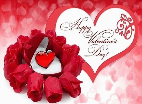 Happy Valentines Day Wishes In Tamil Best Quotes Wallpapers Status